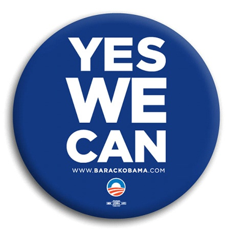 Yes_we_can_button