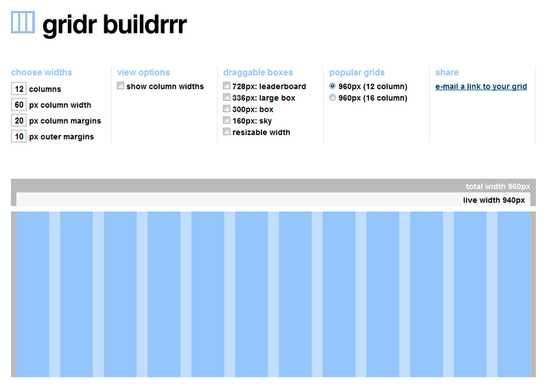 Grid_builderr.