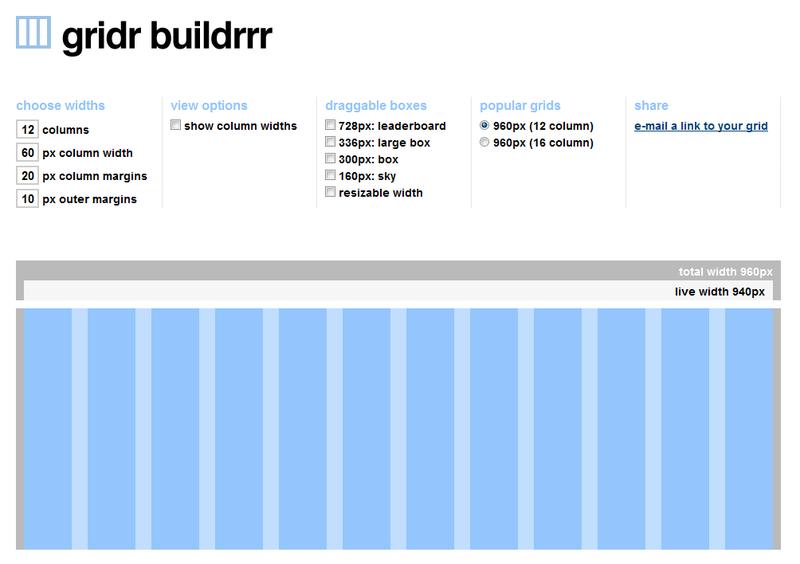 Grid_builderr.