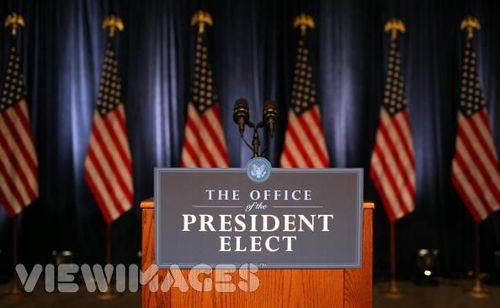 President_elect_getty_83600099_4