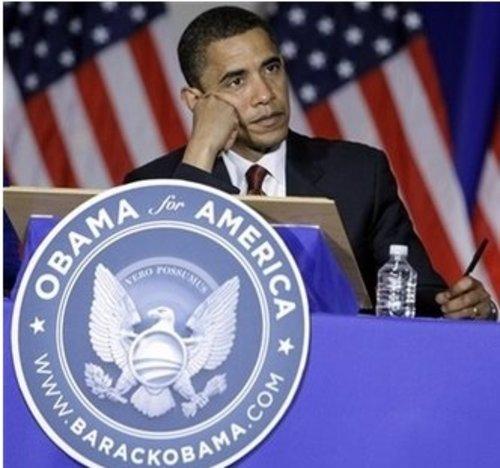 Obamabarackusseal744208
